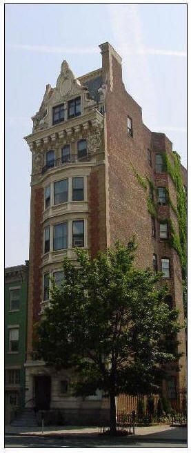 Stuyvesant apartments maintenance request for Stuyvesant apartments